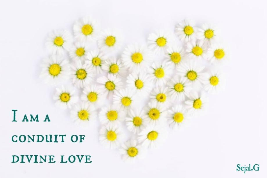 daisy-heart-daisy-heart-love-1590771