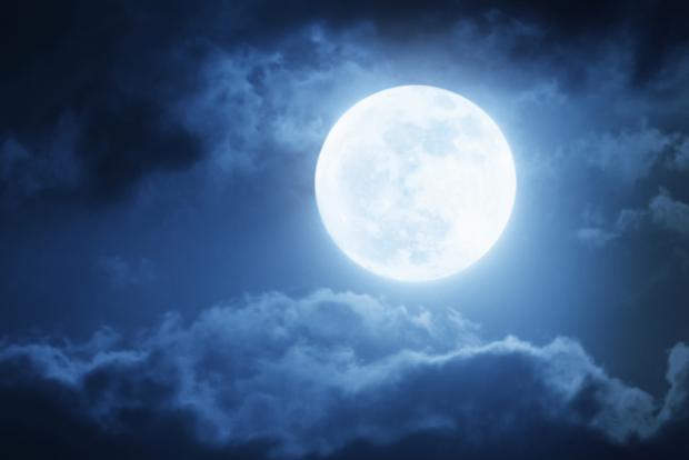 moon sleep children.jpg